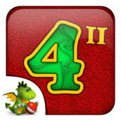 4 Elements II HD (Premium) icon