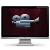 screen-recorder-pro-video