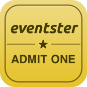 Eventster icon