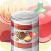 Food xpress icon