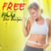 Free HCG Diet Recipes