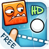 Draw Breaker HD Free icon