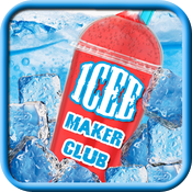 ICEE Maker Club icon