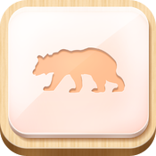 Kodiak for PHP icon