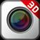 Pic3D-II Camera