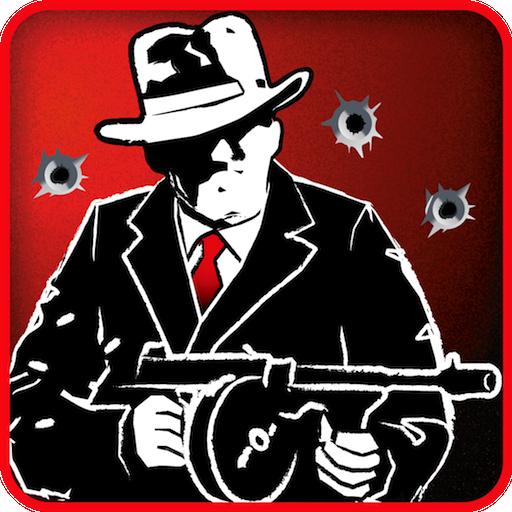 Gangsta.512x512-75