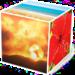 Fun Photo Cube