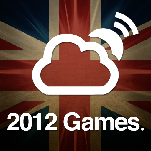 Latest 2012 Games Weather