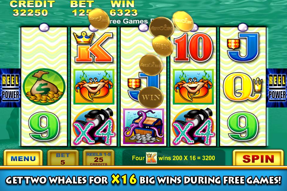 Paytm casino