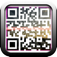 QR Code Reader Pro. for fast scanning experience.