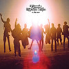 Up From Below (Deluxe Edition), Edward Sharpe & The Magnetic Zeros