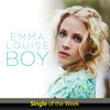 Boy - Single, Emma Louise