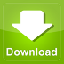 iDOWNLOADER+ HD Universal Downloader Manager - PRO