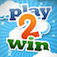 play2win Icon