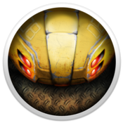 机器人杀手 Robokill - Rescue Titan Prime