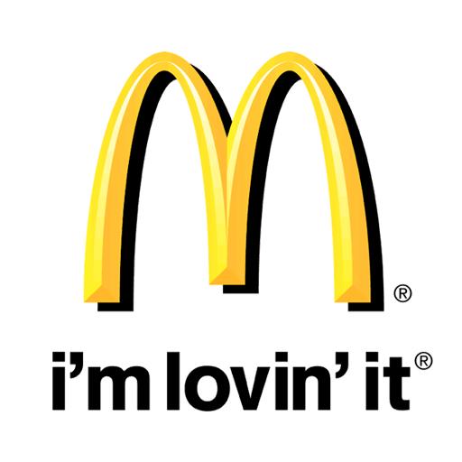 マクドナルド公式アプリ - 日本マクドナルド株式会社