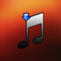 Advanced Free Legal Music Downloader Pro, 1.0