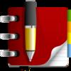 Opus Domini Lite for mac