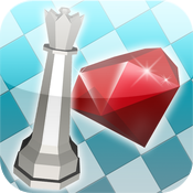 Ruby Capture icon