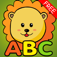 ABC Alphabet Animal FlashCards Free