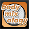 Body Mixology - The head swap mixologists fun factory