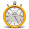 Chrono for Mac