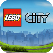 LEGO City icon