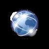 iSynchronize for mac