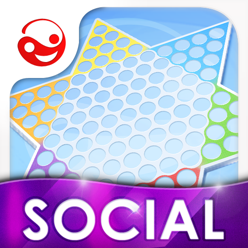 Chinese Checkers by Friendle ~ Free Online Games for Friends!