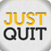 JUST QUIT Smoking