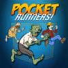 Pocket Runners for mac