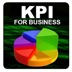 KPI For Business