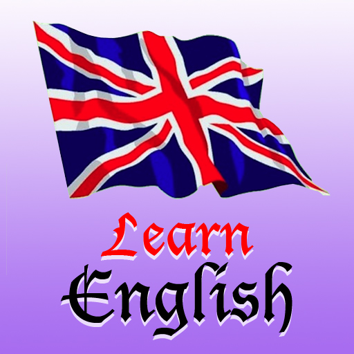 Learn English Vocabulary Builder - Food & Drink