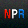 NPR Hourly News