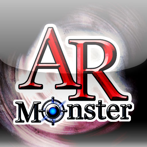 AR Monster