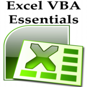 開始學習Excel基礎程序語言 Beginning Excel VBA