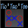 Classic Tic Tac Toe - Free