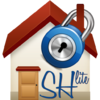 SecureHome Lite