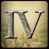 Aspyr Media, Inc. - Civilization IV artwork