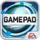 EA SPORTS  Gamepad