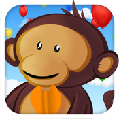 mzm.lcmwpyrw.175x175 75 Apps For Free Daily: Earthlapse, Bloons 2, Mr.AahH!, And More