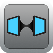 SyncPad (Remote Whiteboard) icon