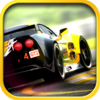 Electronic Arts - Real Racing 2 artwork