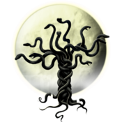 Twisted Lands: Shadow Town Free icon
