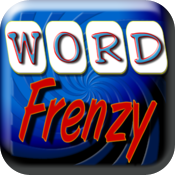Word Frenzy - Multiplayer Hangman icon