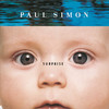 Surprise, Paul Simon