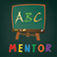 Mentor-Words Icon