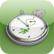 5 Choices Quickstart icon