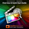 MPV's Final Cut Pro X 101 - Overview and Quick Start Guide