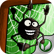 Spidey Riley Free icon